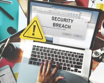 Virtual Firewall Data Breach
